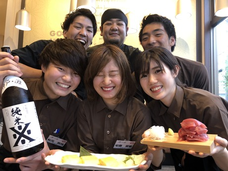 姫路市 アルバイト